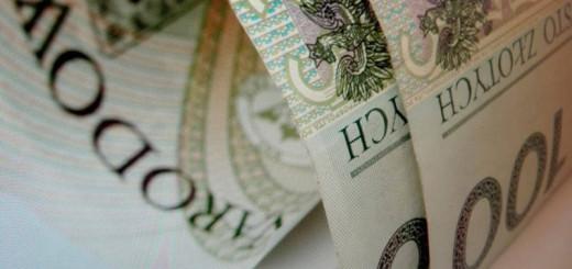 Czy uzyskanie kredytu z negatywnym BIK'iem jest możliwe?