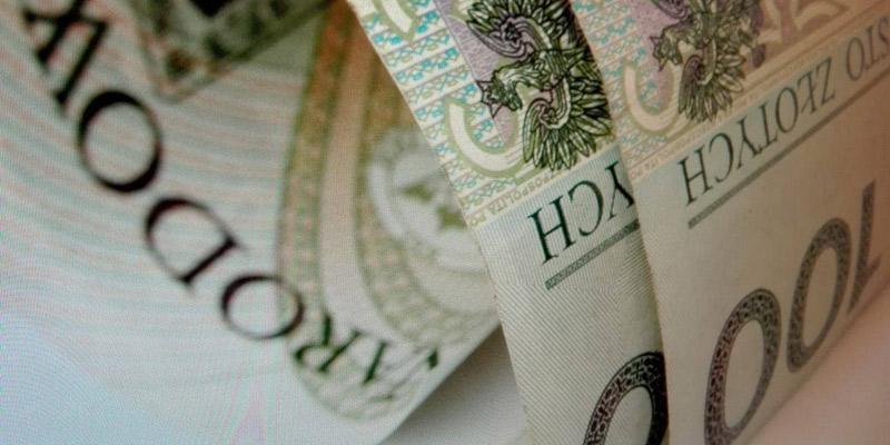 Szybka pożyczka bez bik online