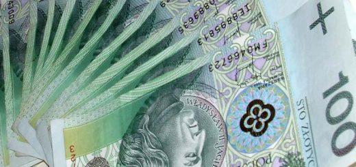 Zadłużenie w BIK i KRD