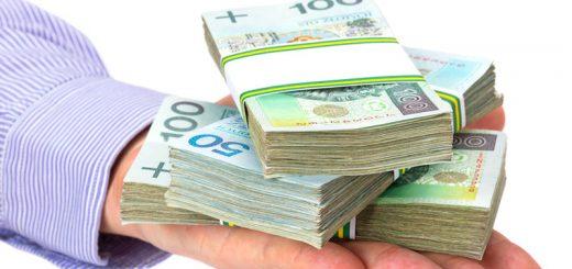 Pożyczki z zadłużeniem w bazach BIK, KRD i innych