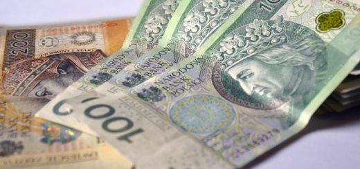 Pożyczki online z negatywnym BIK