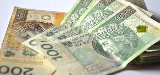 Pożyczki długoterminowe dla zadłużonych Online